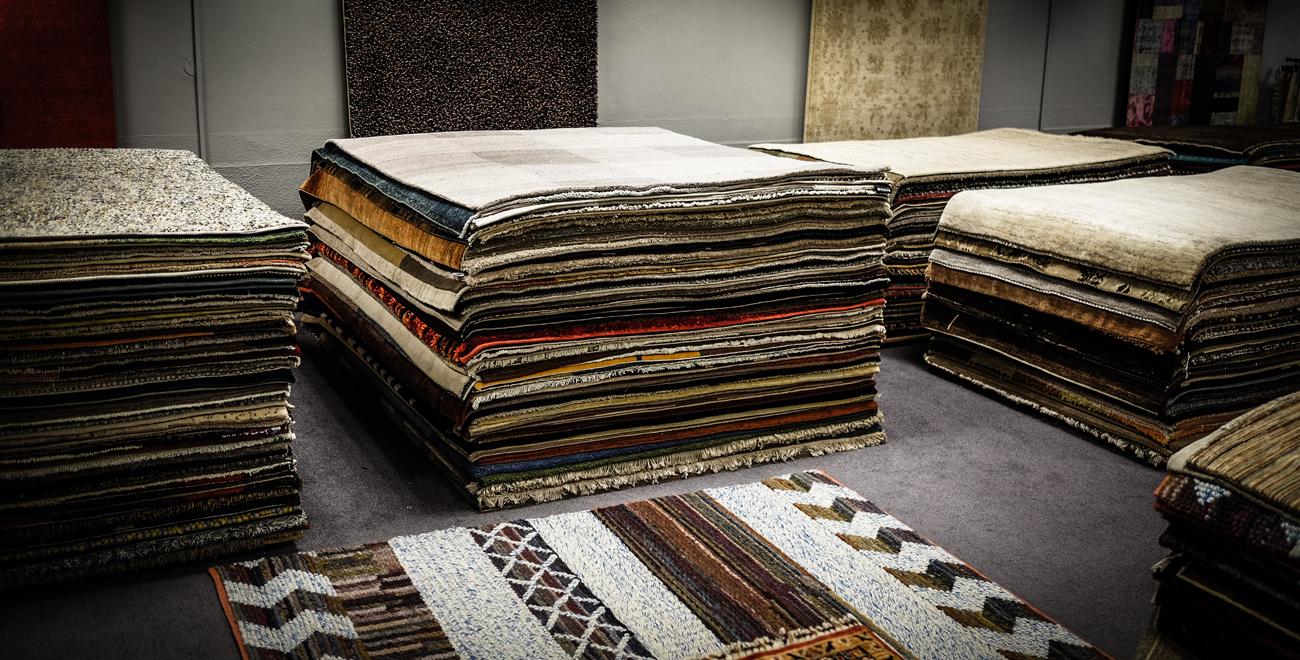 Vloerkledenspecialist Brokking   Vloerkleden en tapijten