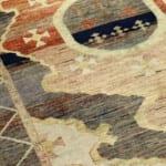 Brokkings-Woonhuis-vloerkleden-13-2