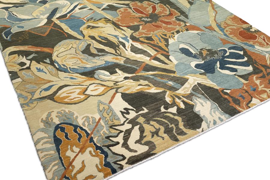 Tapijt Outlet Wierden : Cunera aanbiedingen outlet tapijten en karpetten