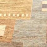 Brokkings woonhuis vloerkleden-0057