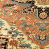 Turkse Antique Heriz Vloerkledenspecialist