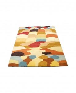 Vloerkledenspecialist.nl modern Nepal tapijt