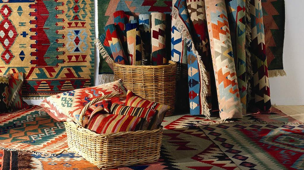 hoe-herken-ik-een-handgeknoopt-tapijt