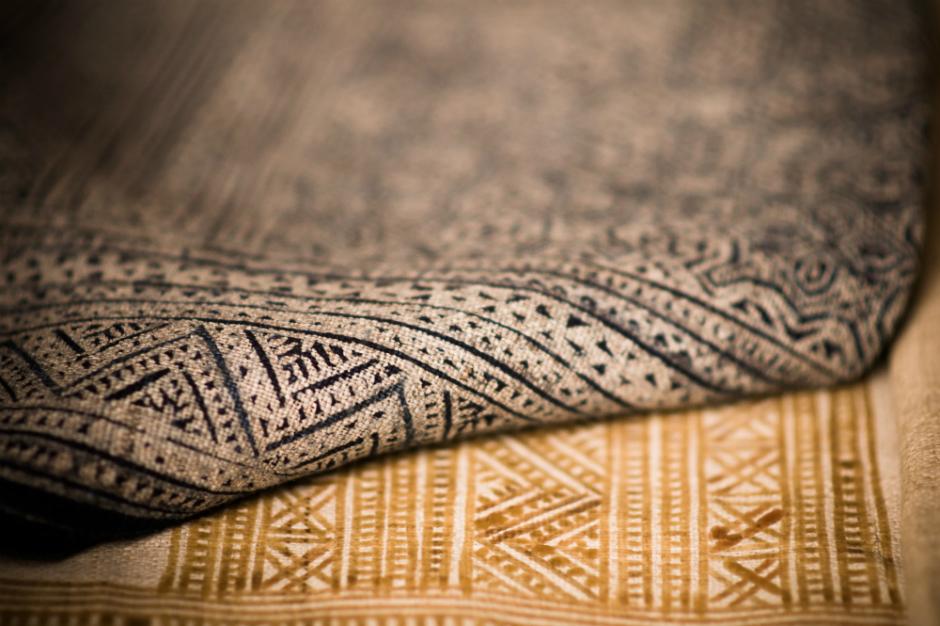 Reinigen Perzisch Tapijt : Vloerkleed reinigen met handige tips brokking vloerkledenspecialist