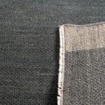 Shalimar vloerkleed Brokking Vloerkledenspecialist wol India