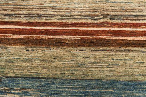 Pakistan modern Stripe Ziegler Brokking Vloerkledenspecialist.nl IJsselstein
