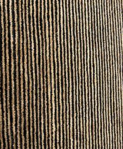Abstract India Gabbeh vloerkleed brokking vloerkledenspecialist.nl ijsselstein