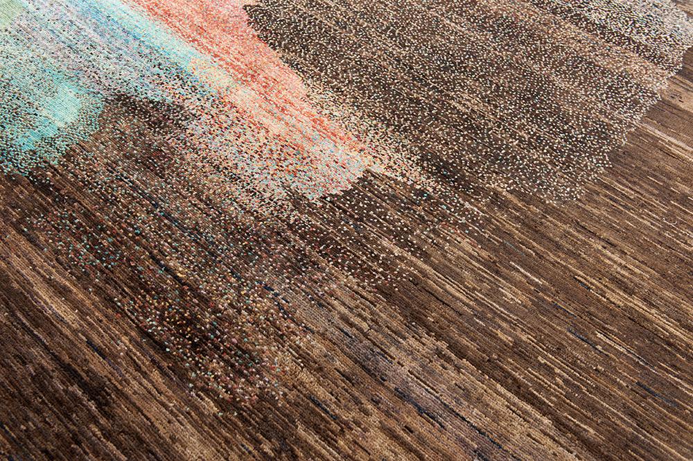 Handgeknoopt Tapijt Herkennen : Berber tapijt koreman maastricht