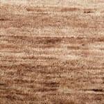 Tribal Colour Plain Earthy Brown vloerkleed Brokking Vloerkledenspecialist.nl IJsselstein