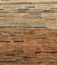 Afghan modern Stripe Ziegler vloerkleed Brokking Vloerkledenspecialist.nl IJsselstein