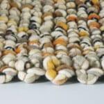 Brokking-Vloerkledenspecialist-BC-marble-29503-SIDE