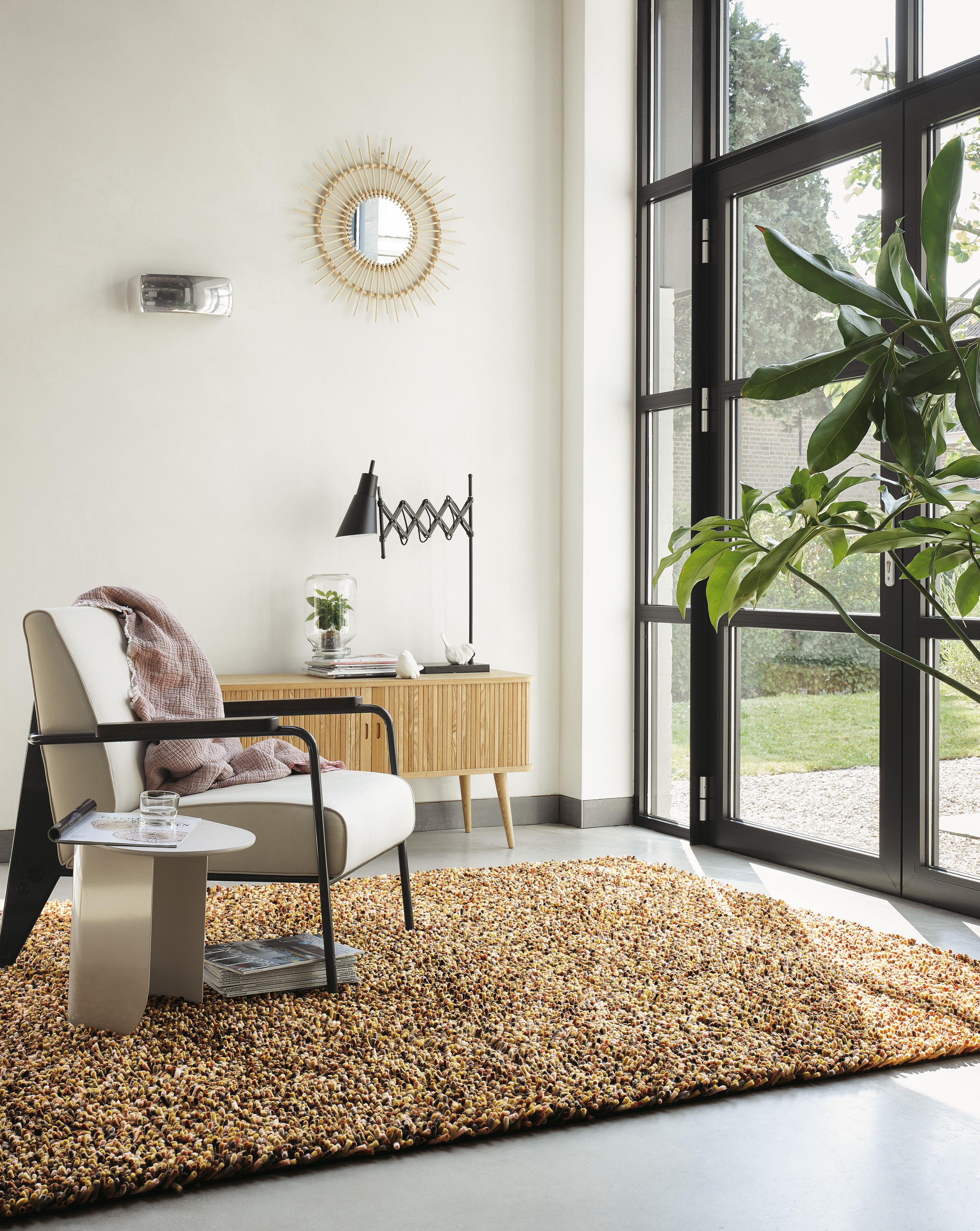 brink campman rocks vloerkleed 70506 brink campman brokking vloerkledenspecialist. Black Bedroom Furniture Sets. Home Design Ideas