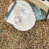 Brokking-Vloerkledenspecialist-BC-rocks-70506-SFEER-B