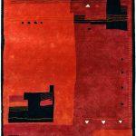 Brokking-Vloerkledenspecialist-design-carpet
