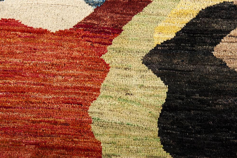 Handgeknoopt Tapijt Herkennen : Huis inspiratie handgeknoopt tapijt herkennen huis inspiratie