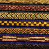 Afghan Joyous Stripes vloerkleed Brokking Vloerkledenspecialist.nl IJsselstein