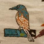 vloerkleed Bugs 'n Bird Brokking Vloerkledenspecialist.nl IJsselstein (142)