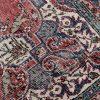 Turks traditional vintage vloerkleed Brokking Vloerkledenspecialist.nl IJsselstein (34)