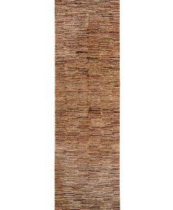 Pakistan Stripes loper - Brokking Vloerkledenspecialist