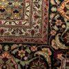 Tabriz Iran detail
