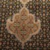 Tabriz Iran detail2