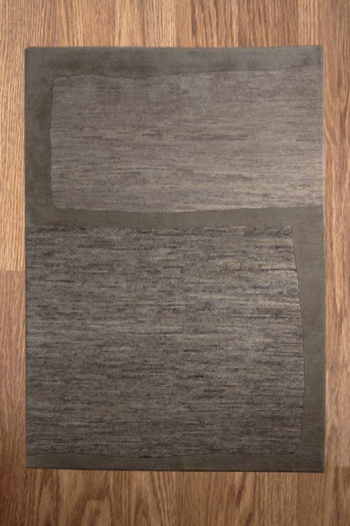 Nepal design modern Brokking Vloerkledenspecialist