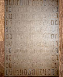 Modern Blocks Brokking Vloerkledenspecialist