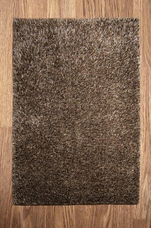 India hoogpool brown-beige Brokking Vloerkledenspecialist