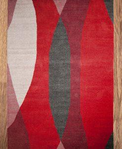 Design Berber Maroc Brokking Vloerkledenspecialist