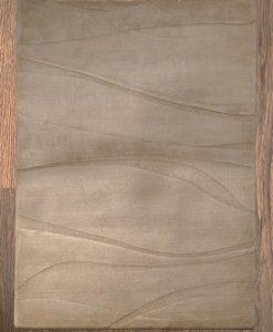 Waves-design-Nepal-Brokking Vloerkledenspecialist