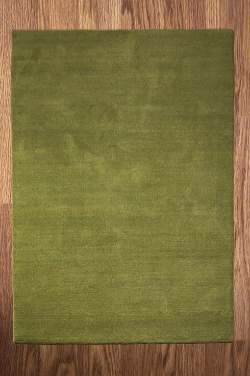 Berber green Brokking Vloerkledenspecialist