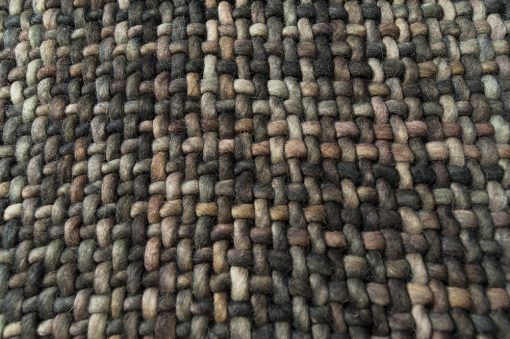 Madelina 02 detail Brokking Vloerkledenspecialist