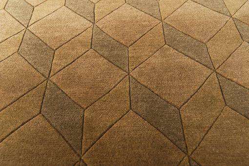 Sapana design detail Brokking Vloerkledenspecialist