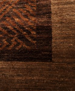 Pakistan design Modcar detail Brokking Vloerkledenspecialist