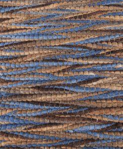 India Inca detail Brokking Vloerkledenspecialist