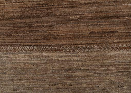 Pakistan design detail1 Brokking Vloerkledenspecialist
