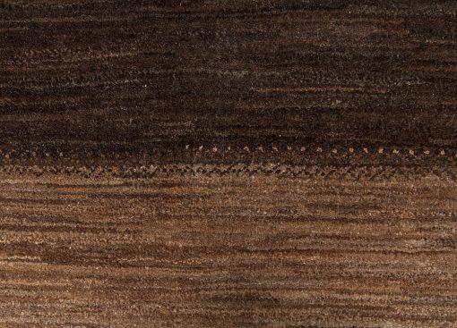 Pakistan design detail2 Brokking Vloerkledenspecialist