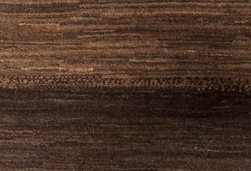 Pakistan design detail3 Brokking Vloerkledenspecialist