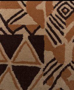 Africa detail1 Brokking Vloerkledenspecialist