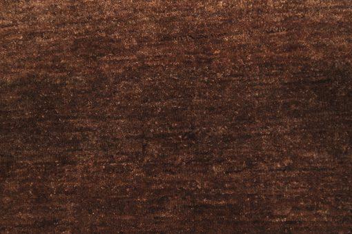 Modcar brown detail1 Brokking Vloerkledenspecialist