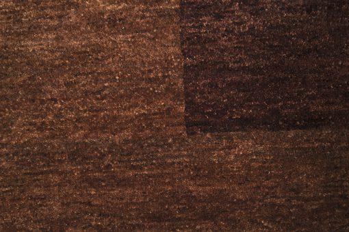 Modcar brown detail2 Brokking Vloerkledenspecialist