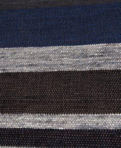 Bellamy Stripes detail Brokking Vloerkledenspecialist