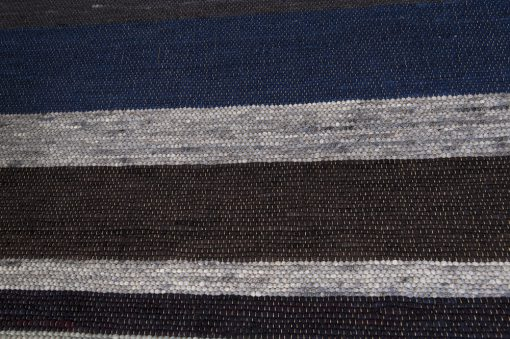 Bellamy Stripes detail Brokking Vloerkledenspecialist