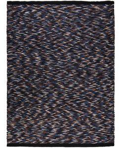 Inca design 3 Brokking Vloerkledenspecialist