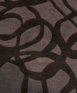 SALE Nepal design detail Brokking Vloerkledenspecialist