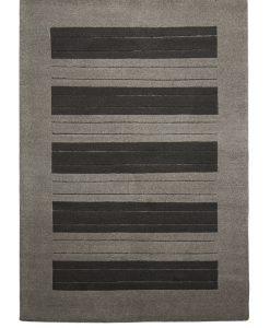 Modern special Tibet Design - Brokking Vloerkledenspecialist