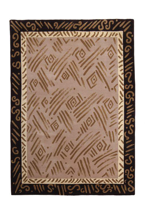 SALE Nepal special design 21 Brokking Vloerkledenspecialist