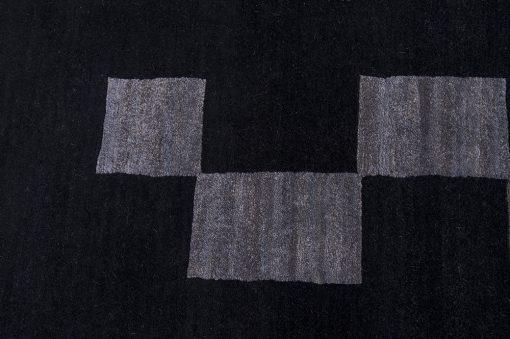 SALE Art deco design Nepal detail2 Brokking Vloerkledenspecialist
