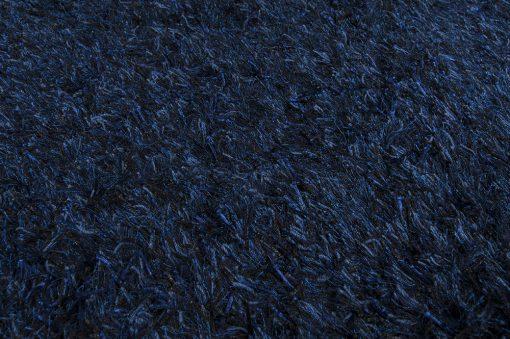 SALE Spider blue detail Brokking Vlerkledenspecialist