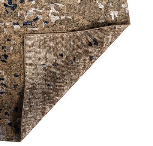 India Himalaya design -2 - Brokking Vloerkledenspecialist